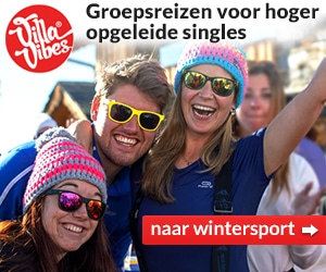 villavibes wintersport singles